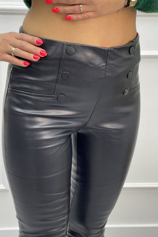 Spodnie DUCI 3