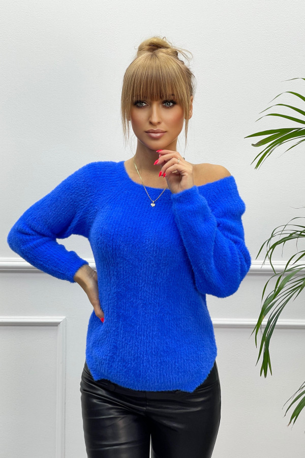 Sweter ALPACINO 11