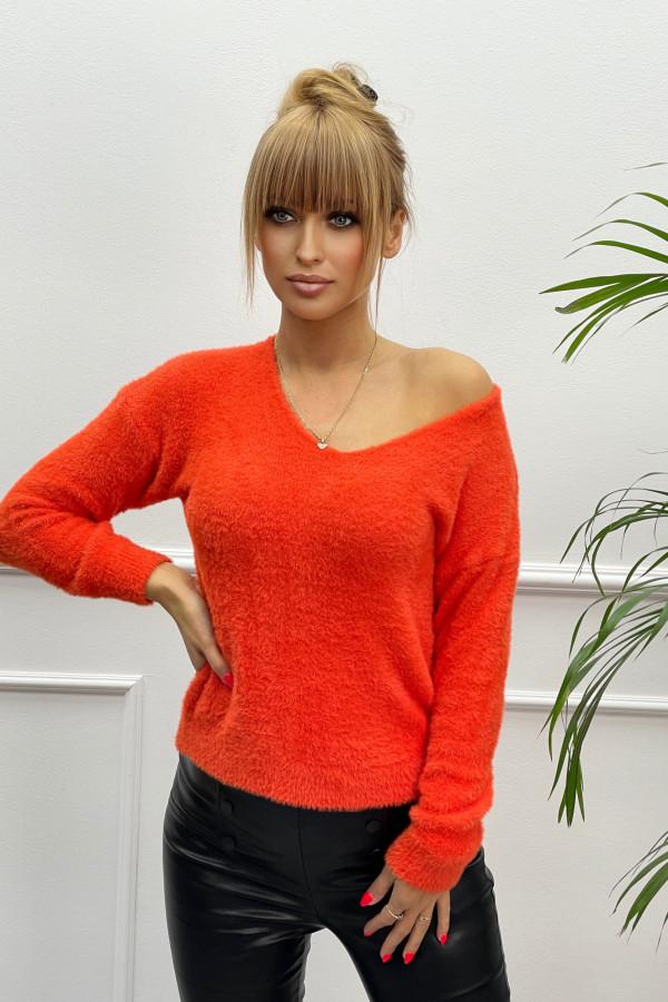 Sweter ALPI 4