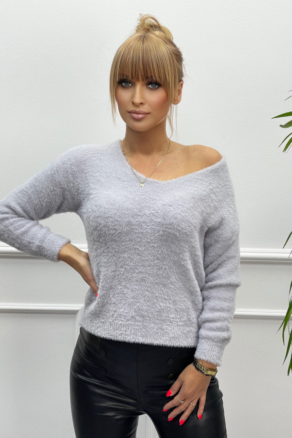 Sweter ALPI 2