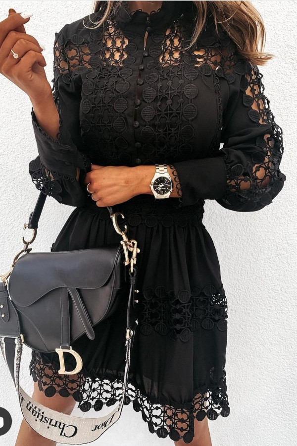 Sukienka MARIKA