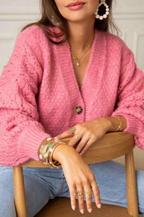 Sweter VARIUS 2