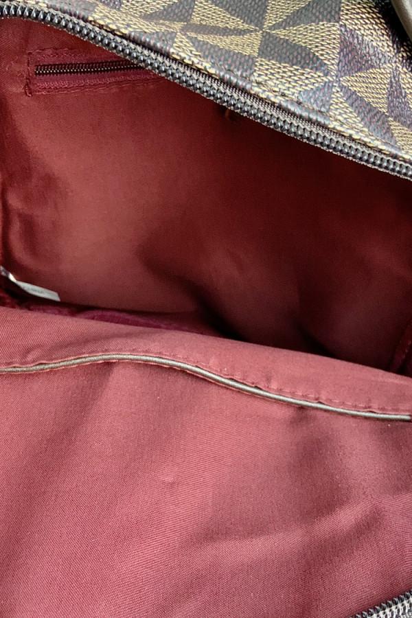 Plecak VIRALO 5