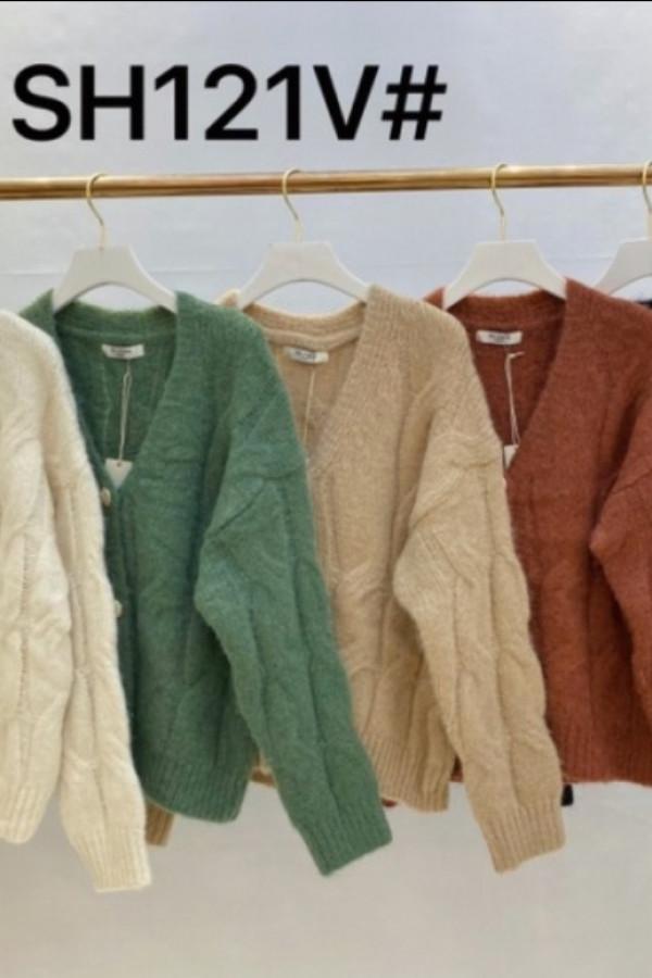 Sweter ARIEN 2