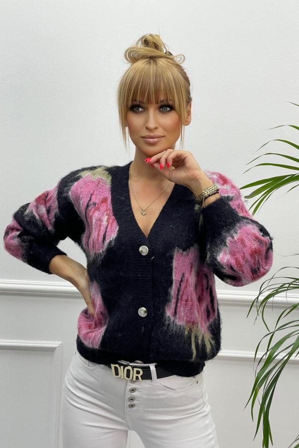 Sweter KAMELIA 2