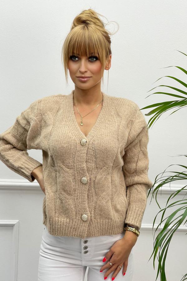 Sweter ARIEN 4