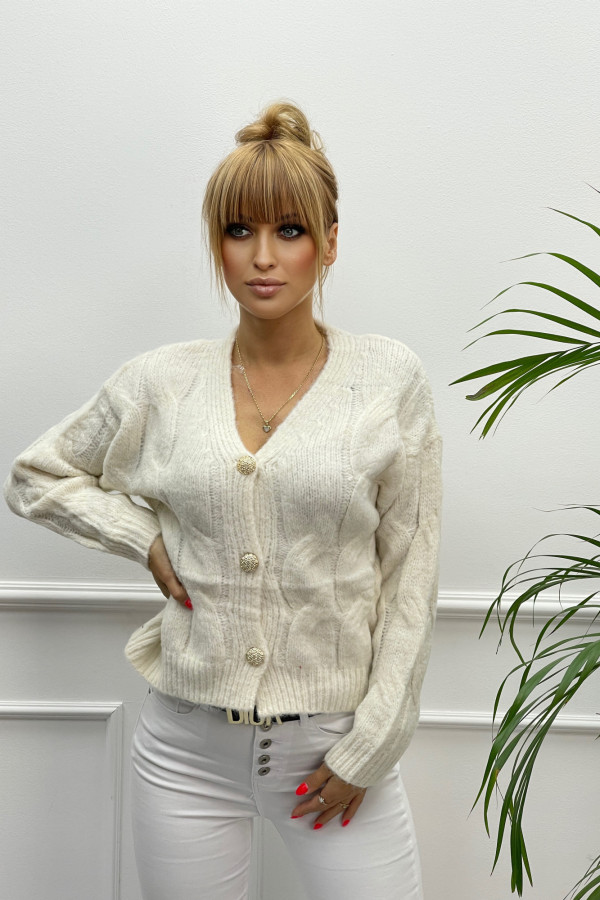 Sweter ARIEN 5