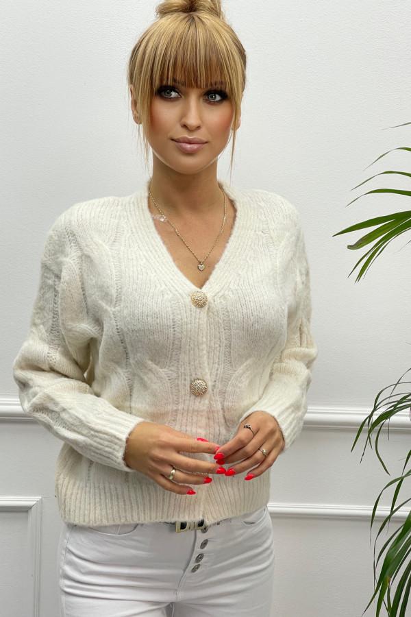 Sweter ARIEN 6