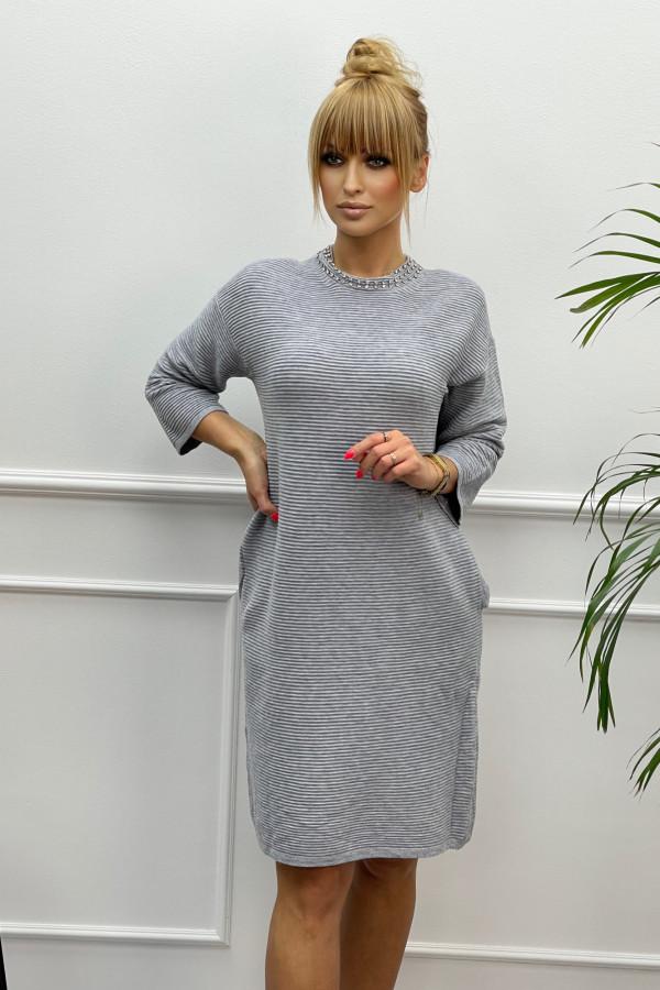 Sukienka BRILANT 5