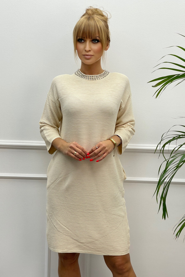 Sukienka BRILANT 7