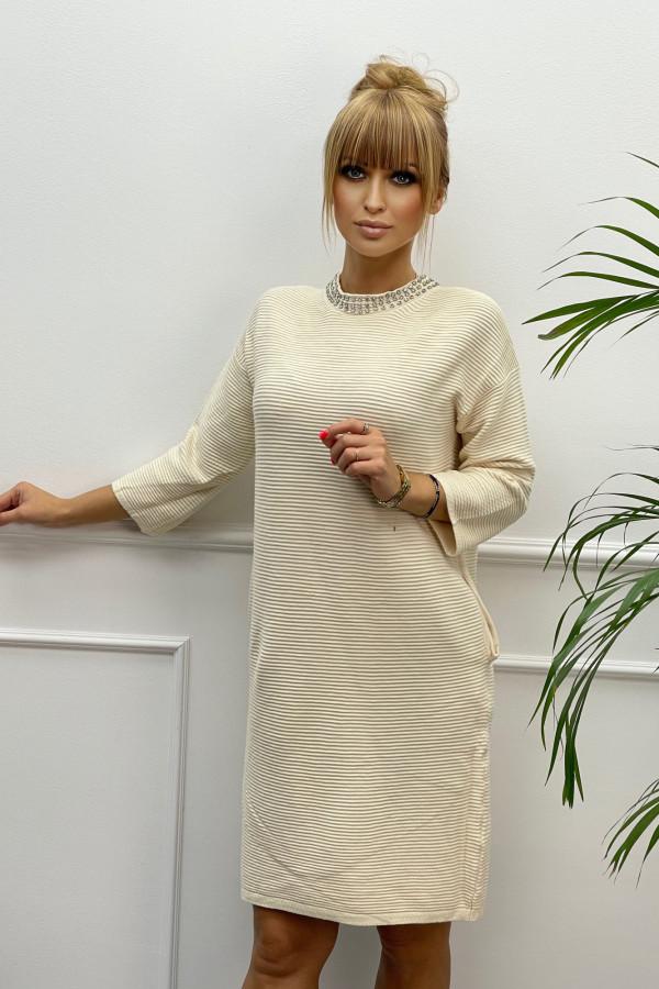 Sukienka BRILANT 8