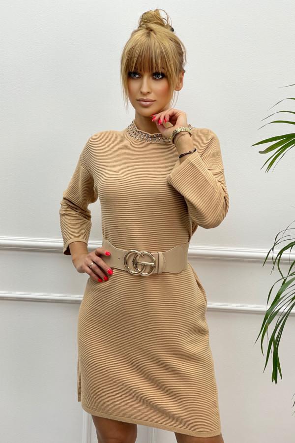 Sukienka BRILANT 10