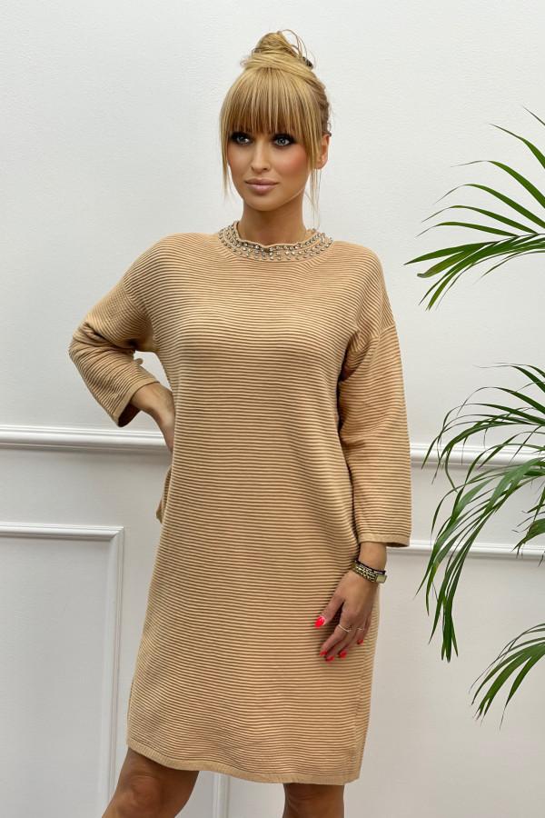 Sukienka BRILANT 11