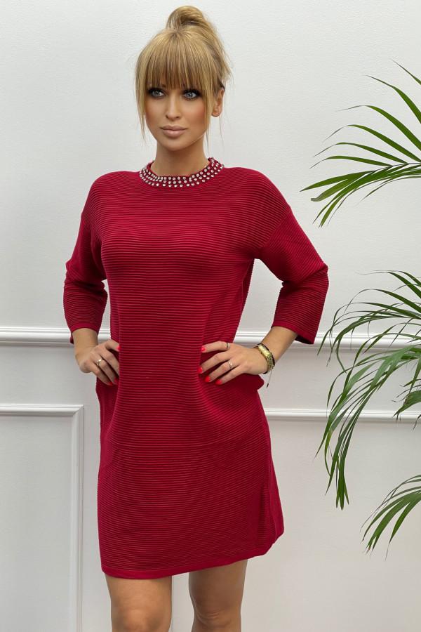 Sukienka BRILANT 14