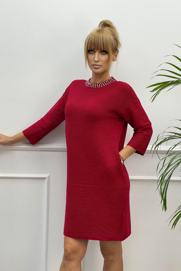 Sukienka BRILANT 15