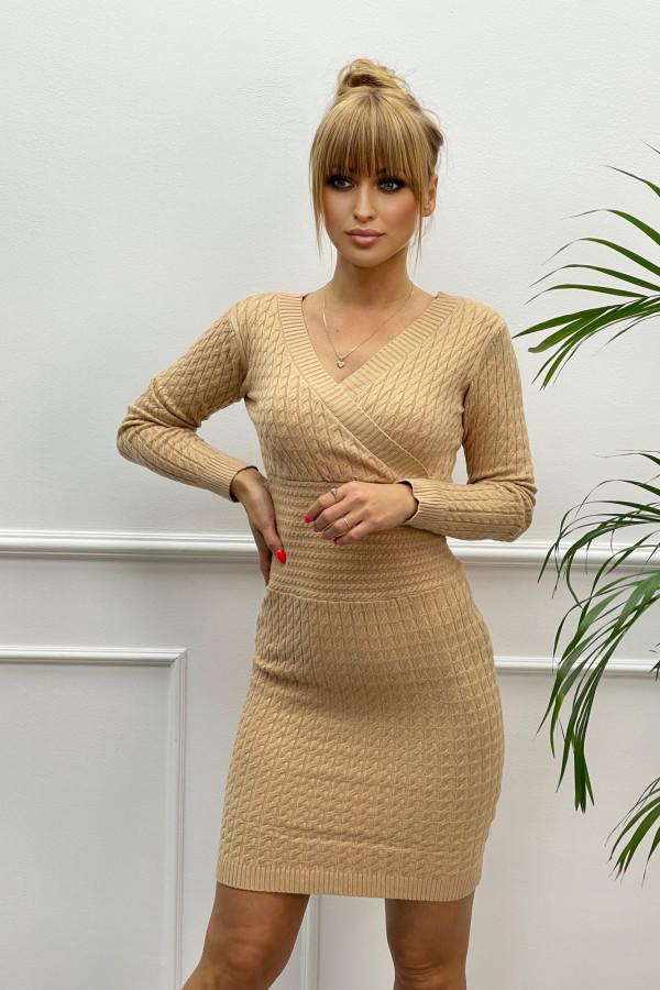 Sukienka WILMA 1