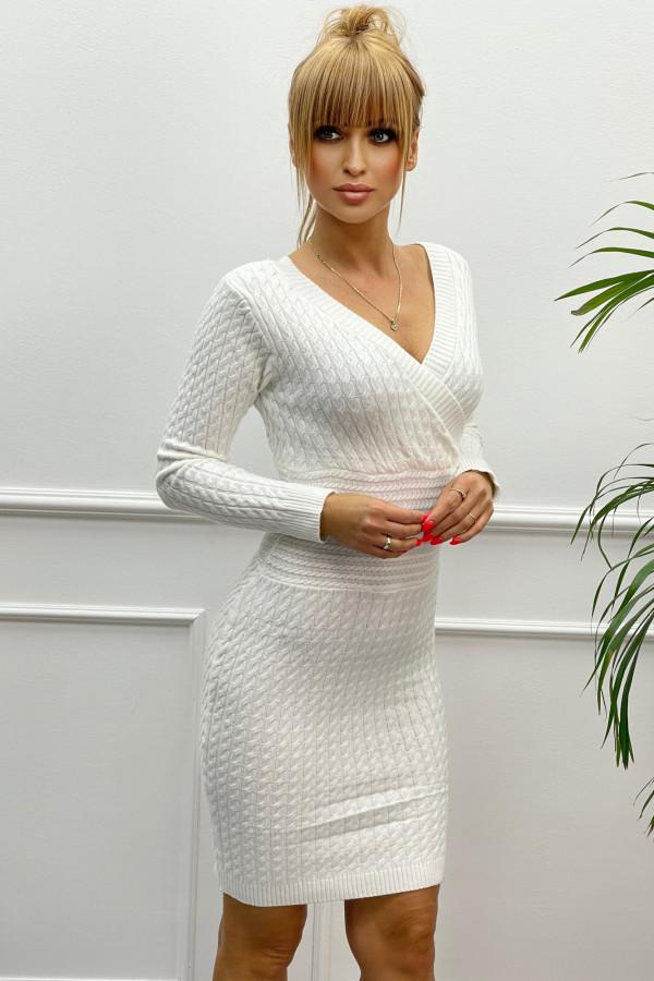 Sukienka WILMA 10