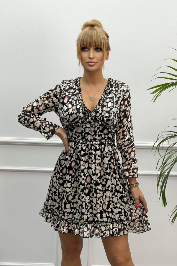 Sukienka JILL 2