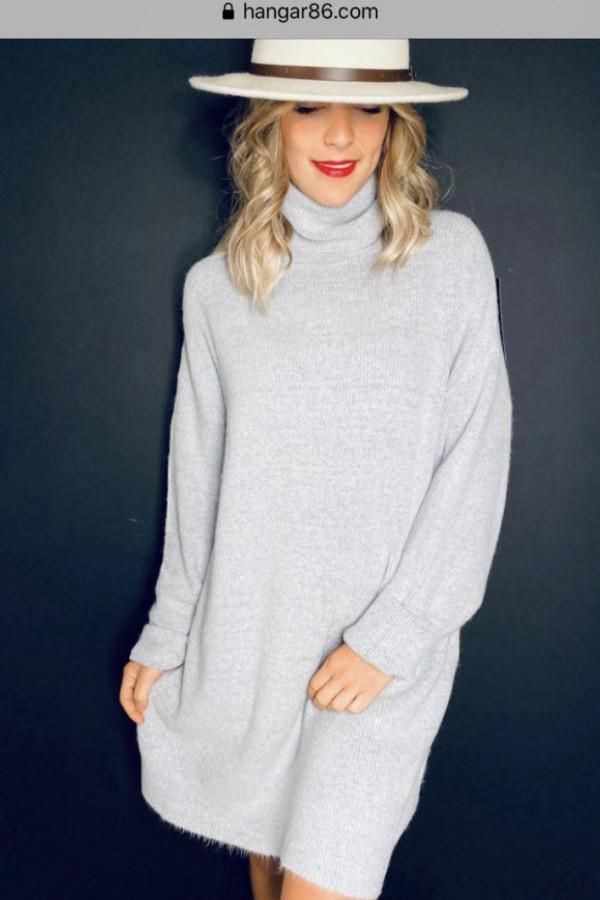 Sweter ZAKYNTHOS 3