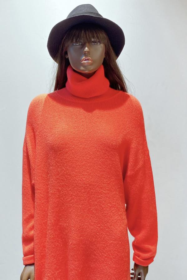Sweter ZAKYNTHOS 4