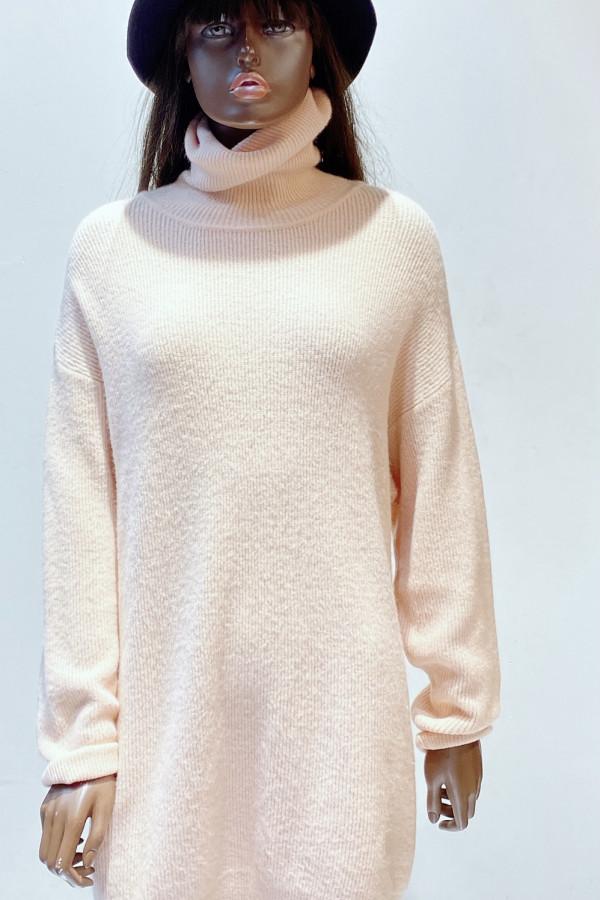Sweter ZAKYNTHOS 6