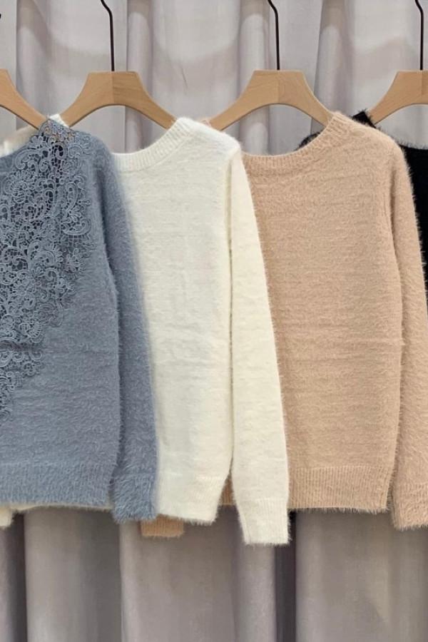 Sweter BLOWN
