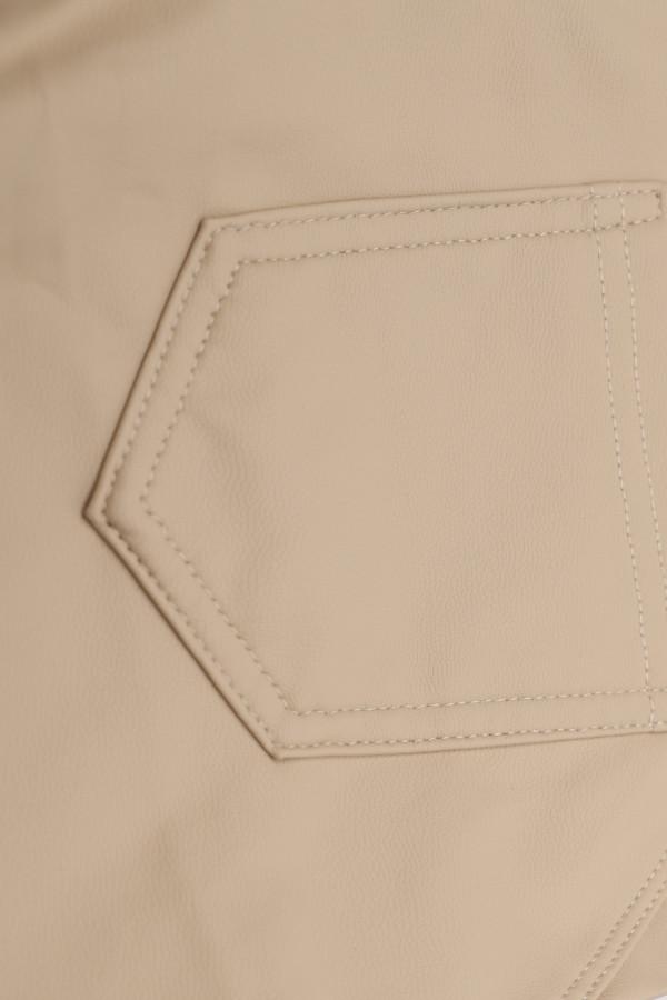 Spodnie IZYDA 5