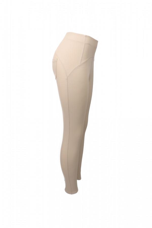 Spodnie IZYDA 6