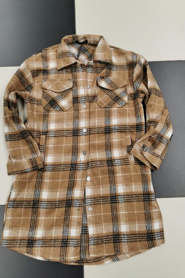 Koszula SEBULA 2