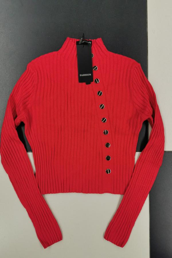 Bluzka NAPPA