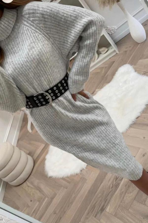 Sukienka SEWERION