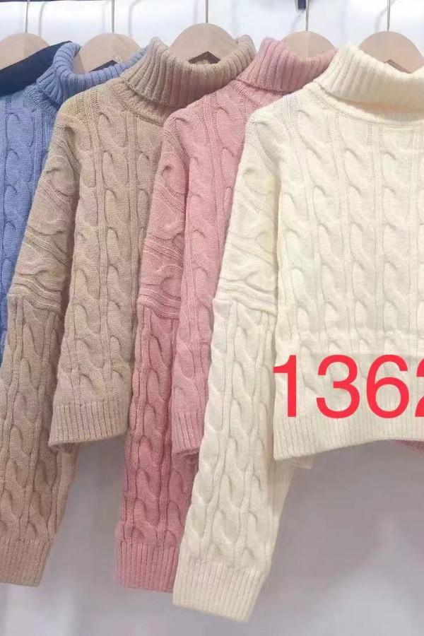 Sweter MINORITY