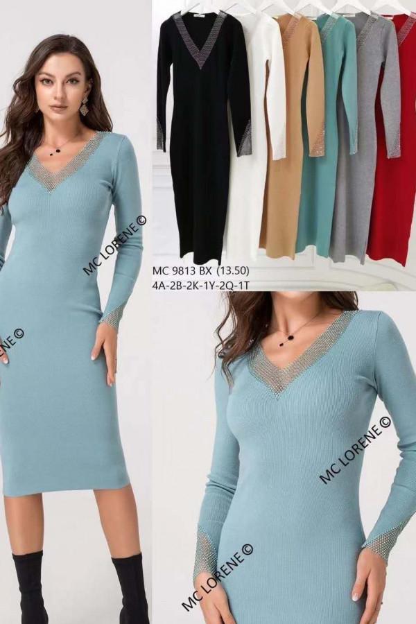 Sukienka STARLINK