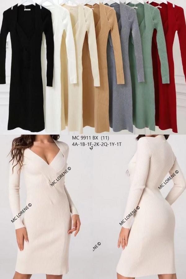 Sukienka IMAN 1