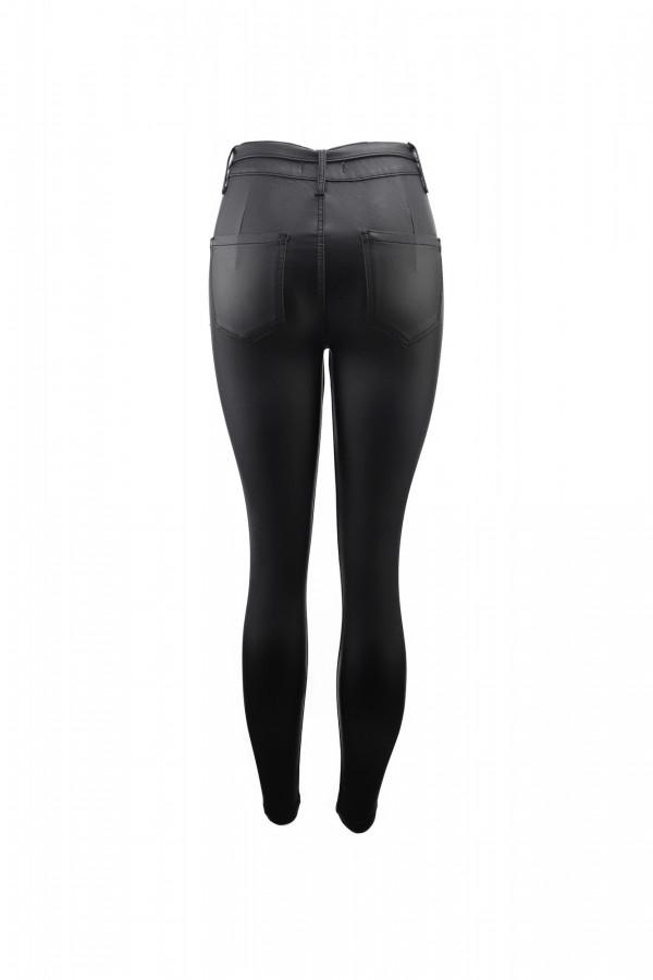 Spodnie HANA 2