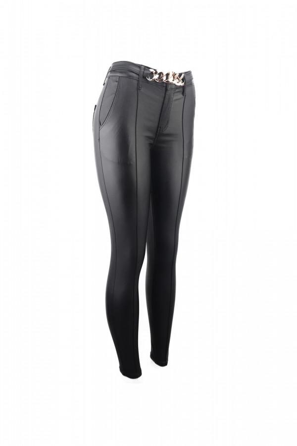 Spodnie HANA 3