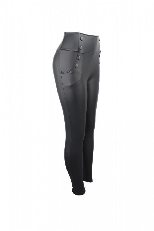 Spodnie BALANCE 2