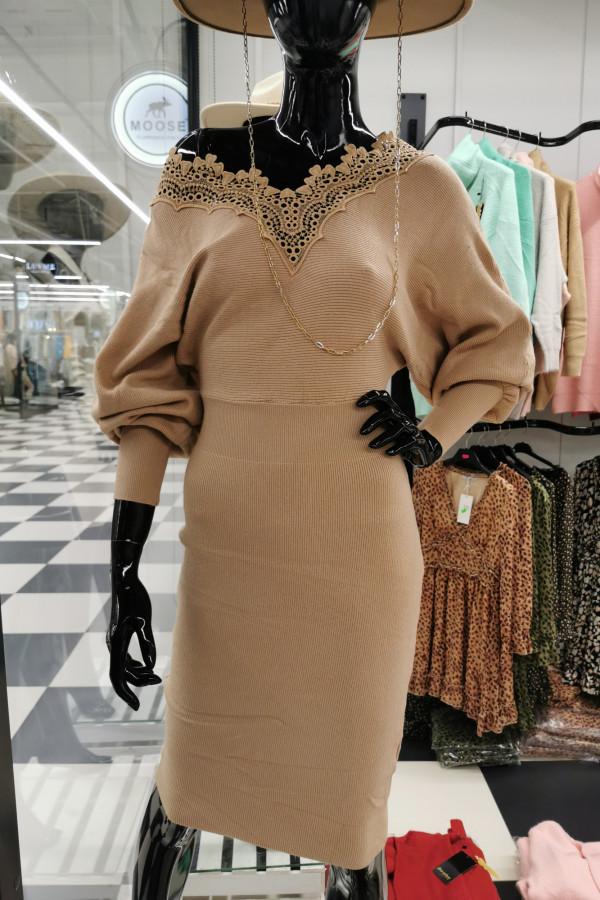 Sukienka ARABI