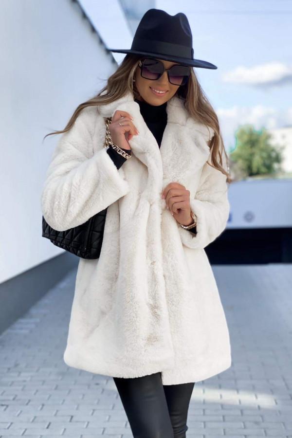 Płaszcz KELLY
