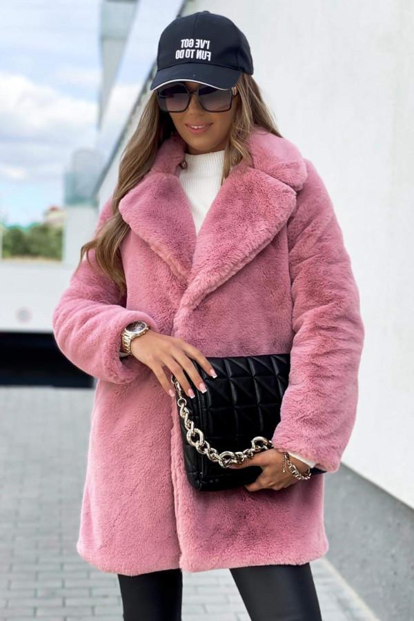 Płaszcz KELLY 1