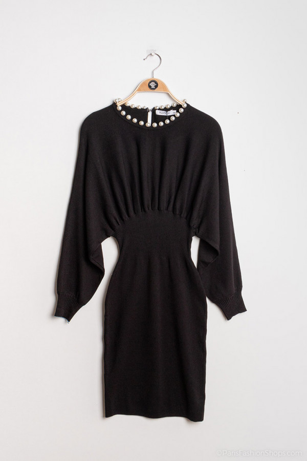 Sukienka MIRROR 5