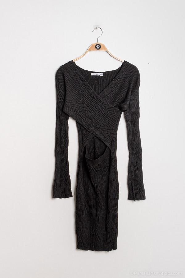 Sukienka RAMIREZ 1