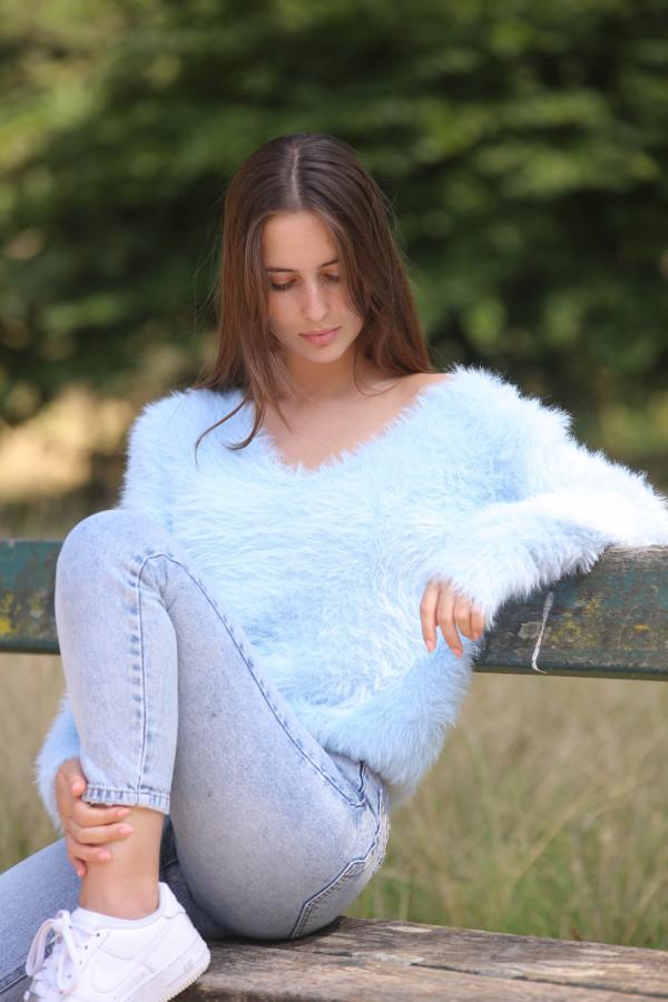 Sweter AMELIA 1