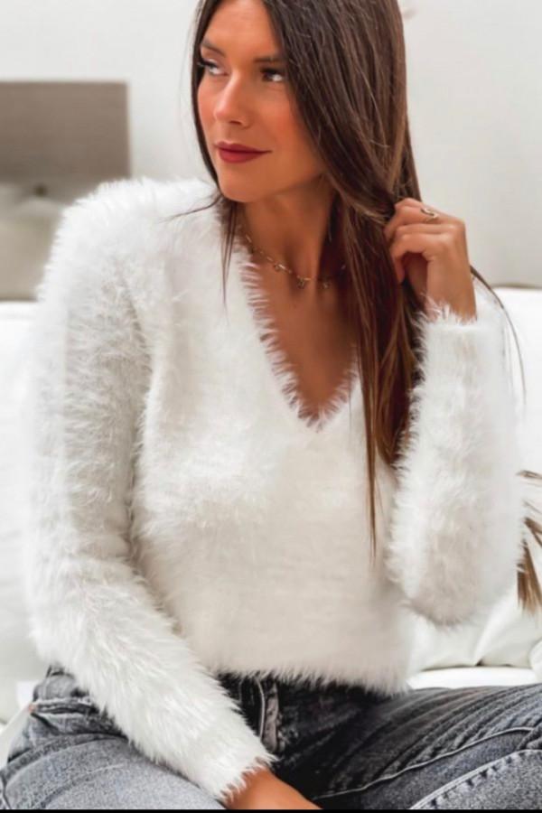 Sweter AMELIA 2
