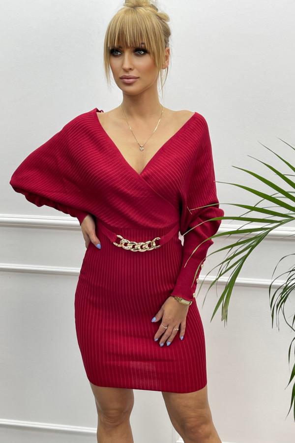 Sukienka VIBES 2