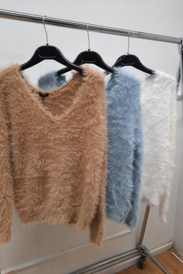 Sweter AMELIA 3