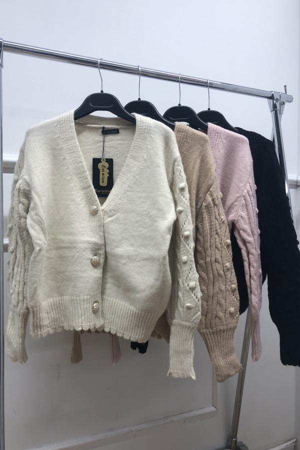 Sweter ANN 1
