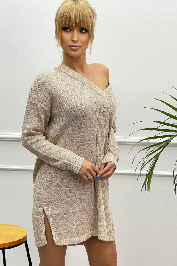 Sweter MILIONARE 4