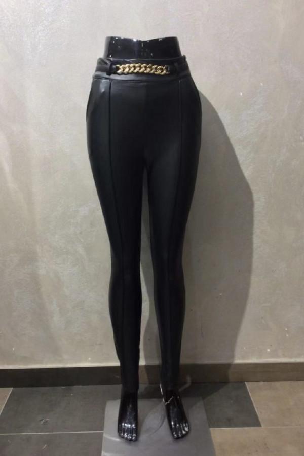 Spodnie RITA 1