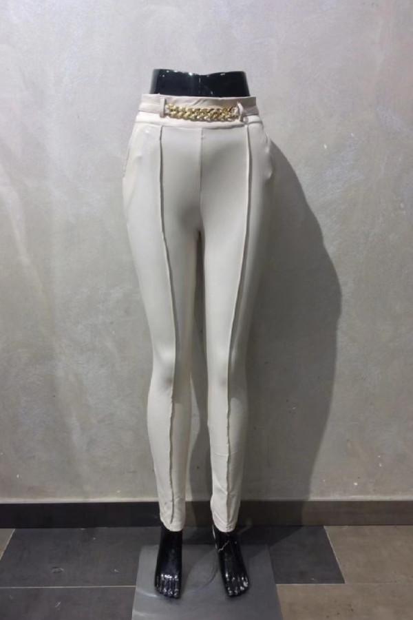 Spodnie RITA 2